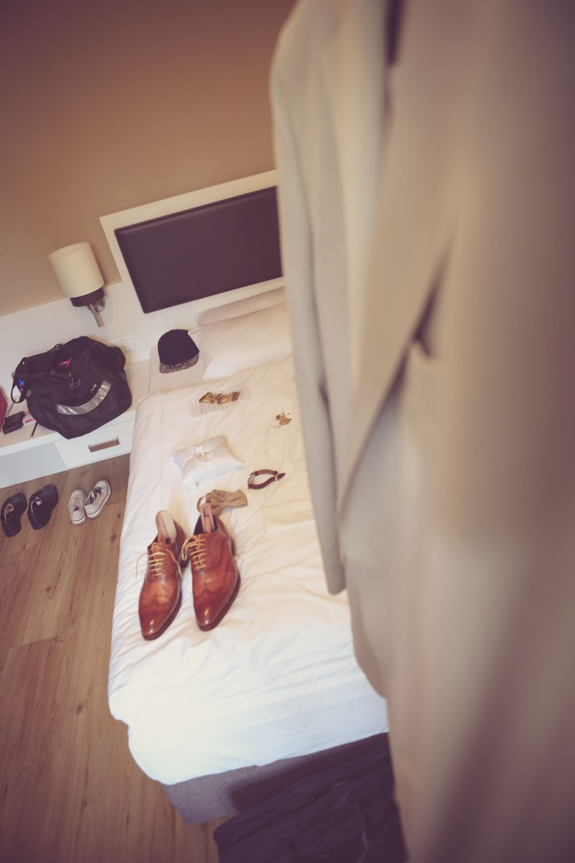 blog_mmh_12